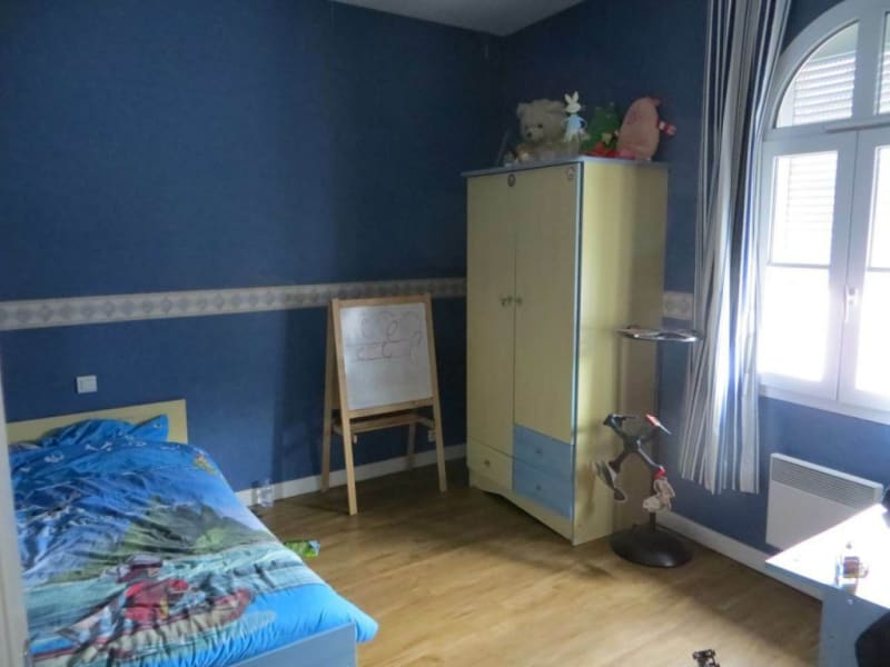 Rental apartment Cognac 80€ CC - Picture 5