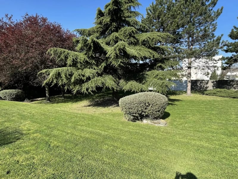 Vente appartement Livry-gargan 245000€ - Photo 3