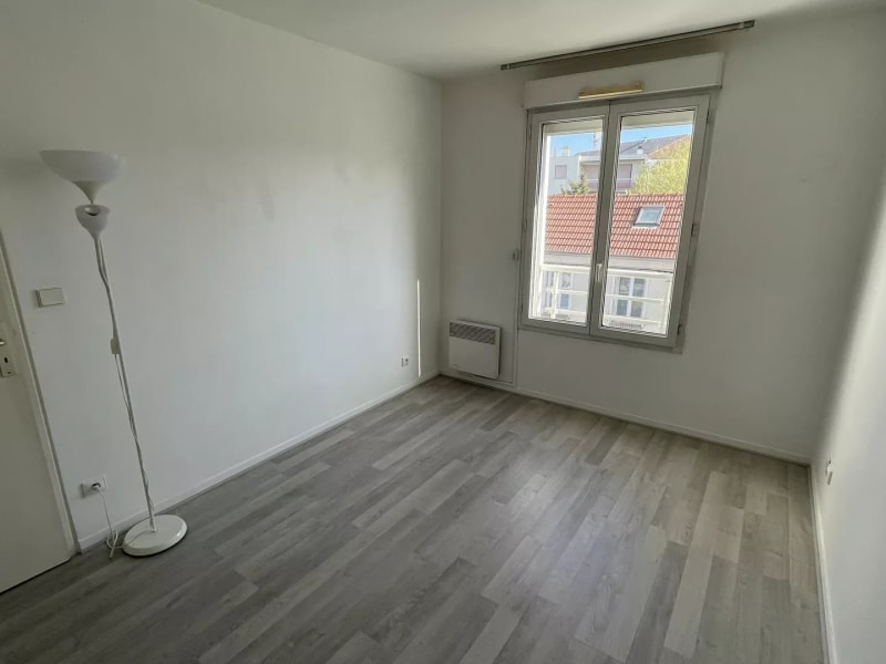 Vente appartement Livry-gargan 245000€ - Photo 7