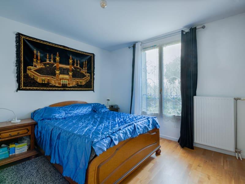 Sale house / villa Chevry cossigny 416000€ - Picture 10