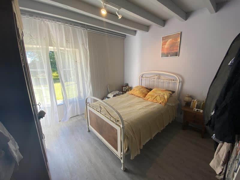 Sale house / villa Chatillon coligny 249000€ - Picture 5