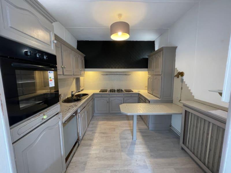 Sale house / villa Gouvieux 357000€ - Picture 3