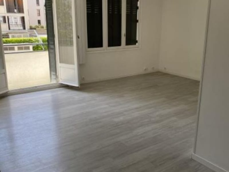 Rental apartment Grenoble 948€ CC - Picture 2