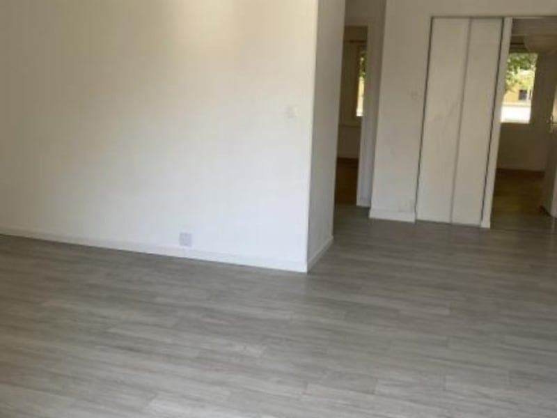 Rental apartment Grenoble 948€ CC - Picture 3