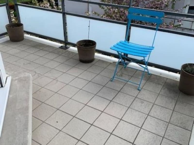 Vente appartement Gennevilliers 335 000€ - Photo 6