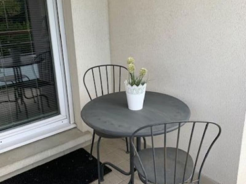 Vente appartement Gennevilliers 335 000€ - Photo 7