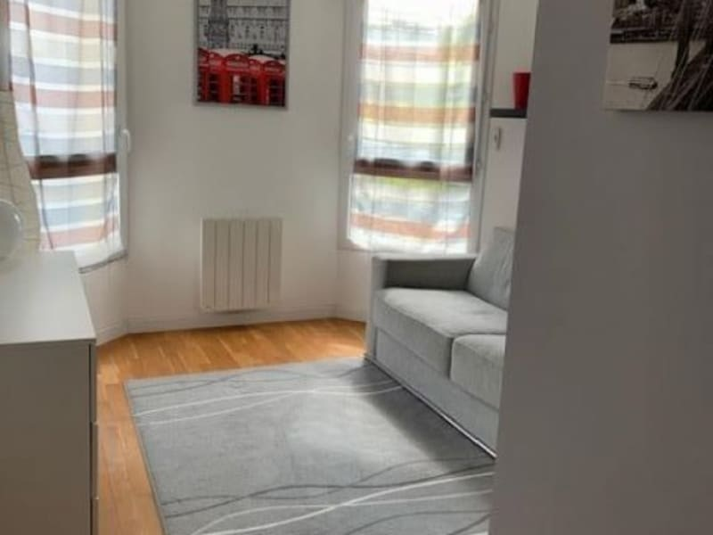 Vente appartement Gennevilliers 335 000€ - Photo 9