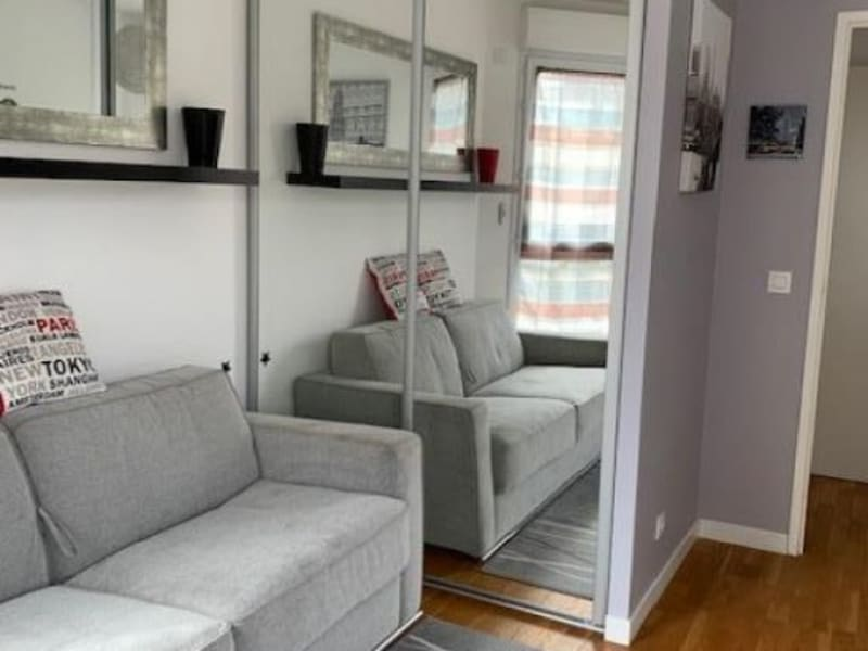 Vente appartement Gennevilliers 335 000€ - Photo 10