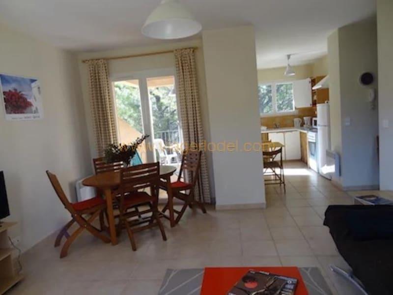 Verkauf auf rentenbasis haus Prades-le-lez 475000€ - Fotografie 11