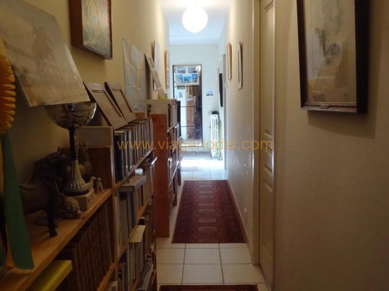 Verkauf auf rentenbasis haus Prades-le-lez 475000€ - Fotografie 5
