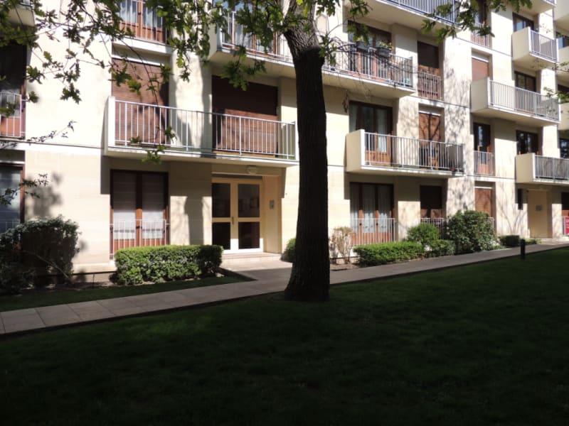 Sale apartment Le vesinet 360000€ - Picture 2