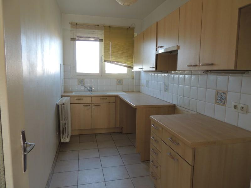 Sale apartment Le vesinet 360000€ - Picture 5