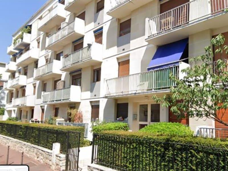Sale apartment Le vesinet 360000€ - Picture 7