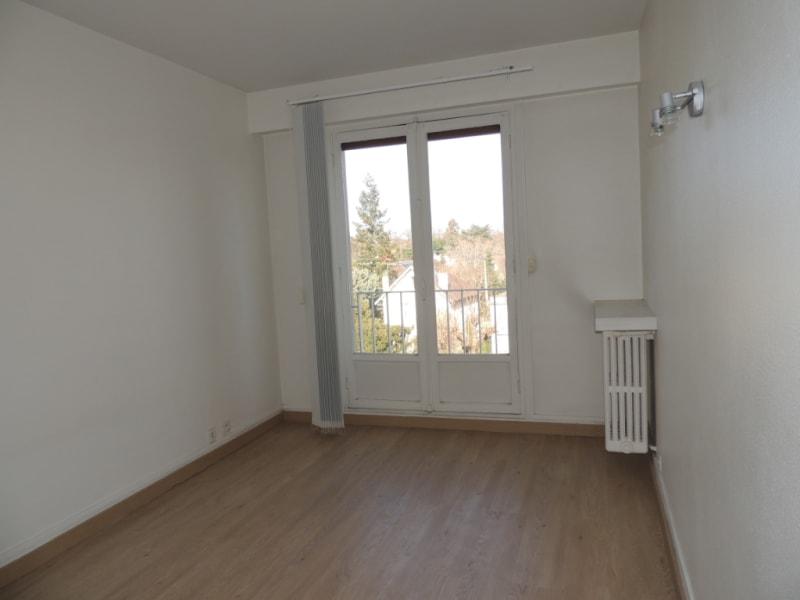 Sale apartment Le vesinet 360000€ - Picture 8