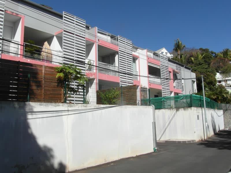 Vente appartement St denis 107000€ - Photo 1