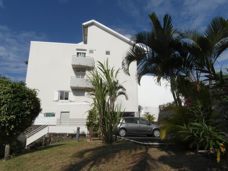 Vente appartement La montagne 152280€ - Photo 1