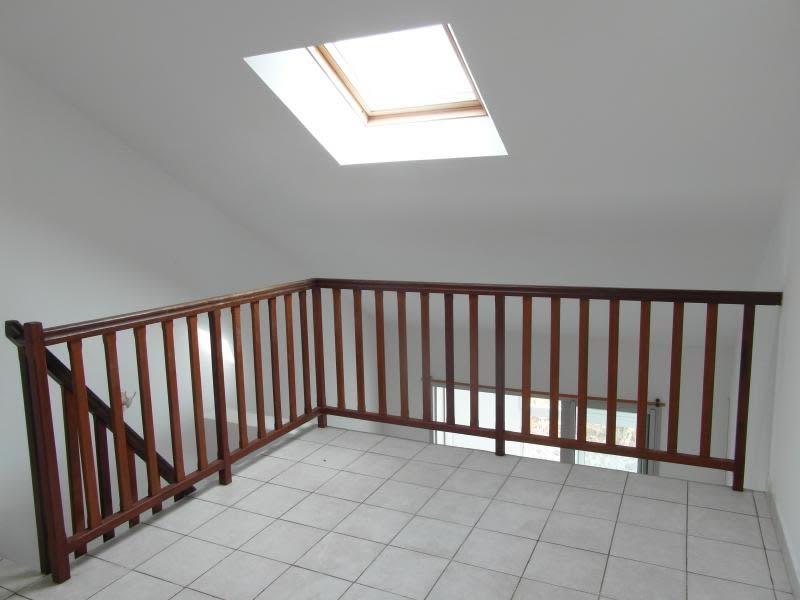Vente appartement La montagne 152280€ - Photo 2