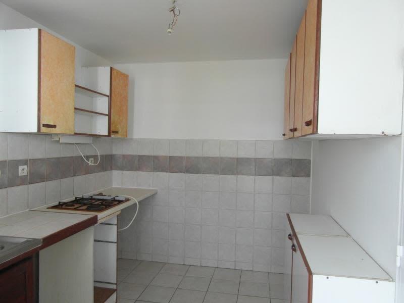 Vente appartement La montagne 152280€ - Photo 5