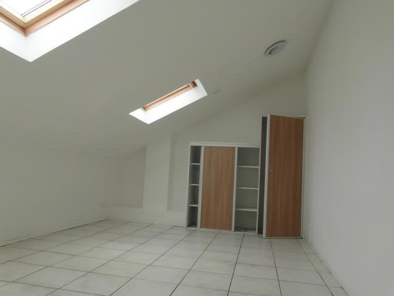 Vente appartement La montagne 152280€ - Photo 6