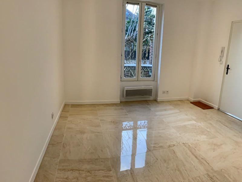 Sale apartment Maisons laffitte 183750€ - Picture 3