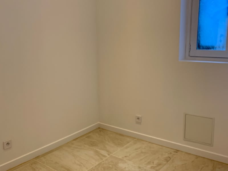 Sale apartment Maisons laffitte 183750€ - Picture 4