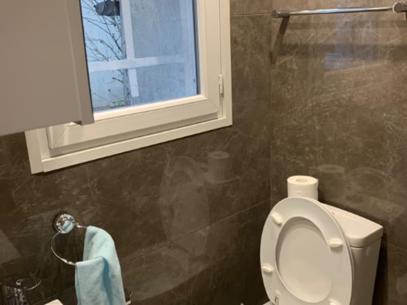 Sale apartment Maisons laffitte 183750€ - Picture 7