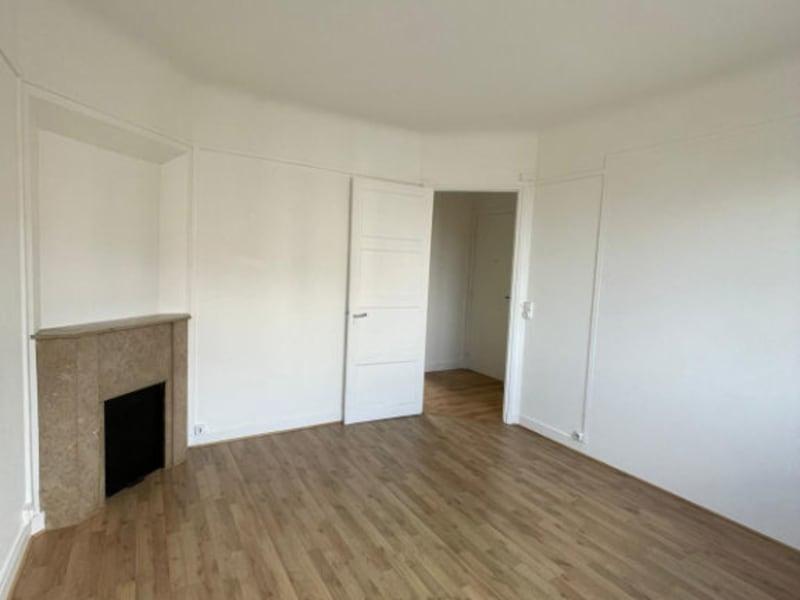 Location appartement Paris 14ème 1131,99€ CC - Photo 1