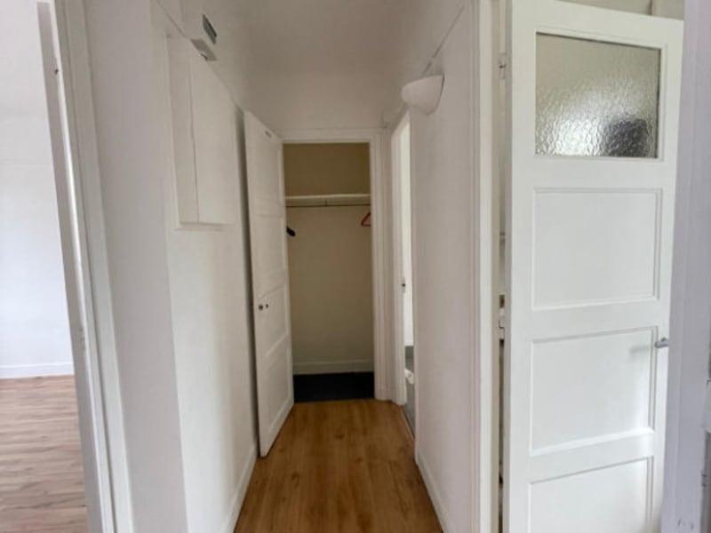 Location appartement Paris 14ème 1131,99€ CC - Photo 2