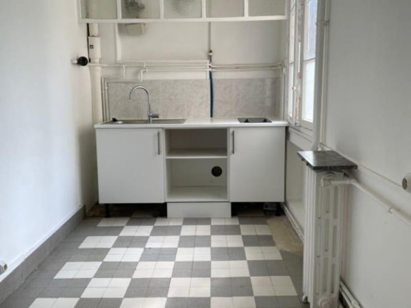 Location appartement Paris 14ème 1131,99€ CC - Photo 3