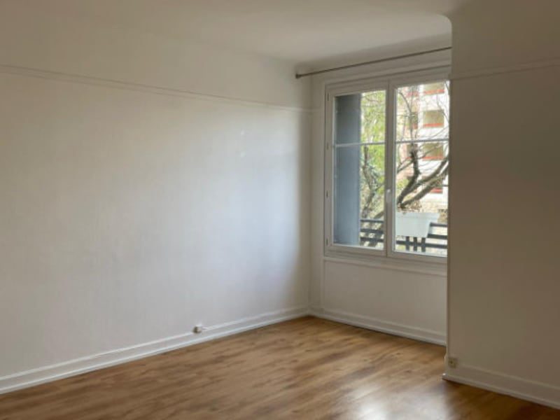 Location appartement Paris 14ème 1131,99€ CC - Photo 5