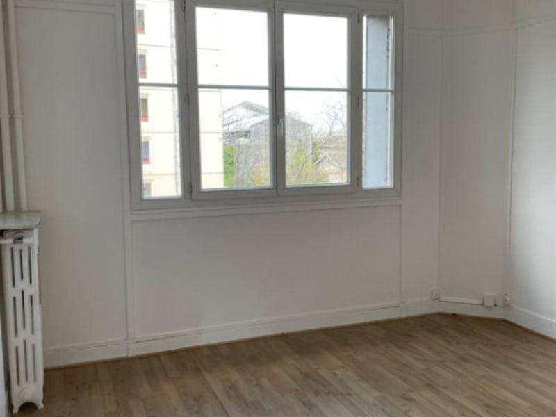 Location appartement Paris 14ème 1131,99€ CC - Photo 7
