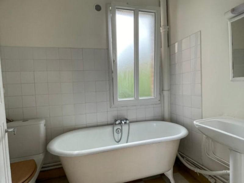 Location appartement Paris 14ème 1131,99€ CC - Photo 8
