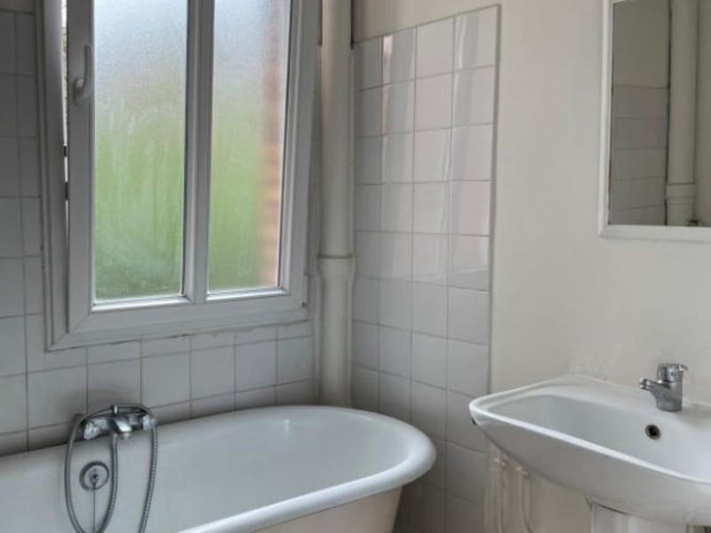 Location appartement Paris 14ème 1131,99€ CC - Photo 9