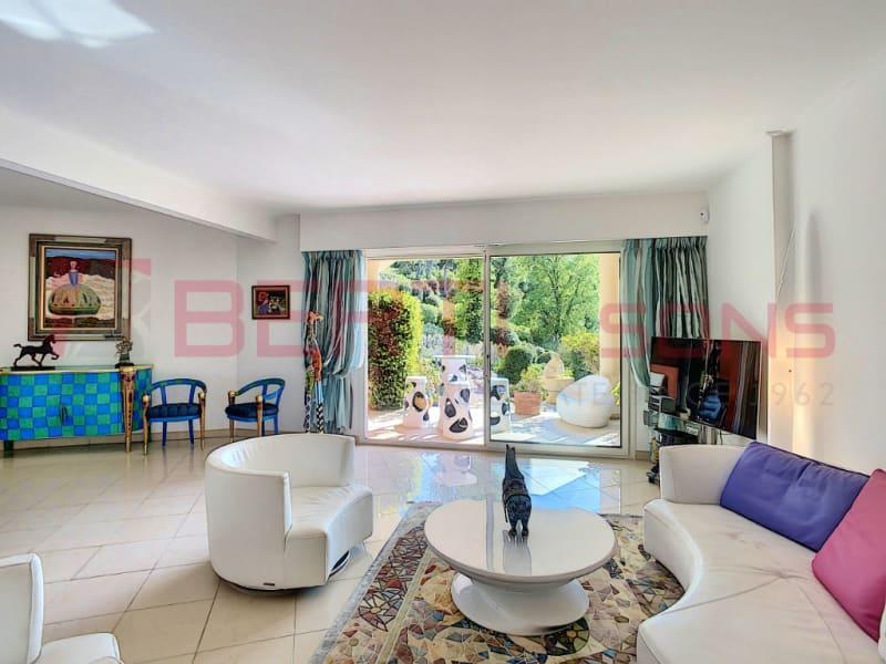 Verkauf wohnung Mandelieu la napoule 749000€ - Fotografie 6