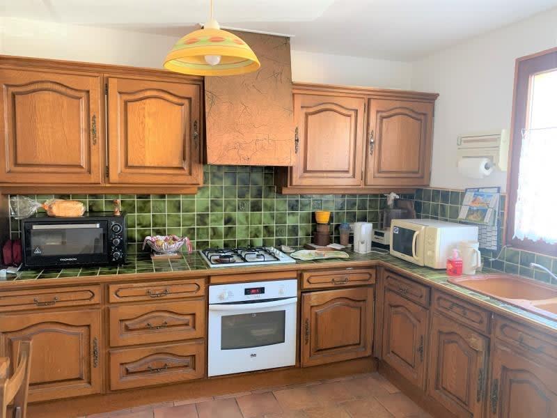 Sale house / villa Conflans ste honorine 490000€ - Picture 2