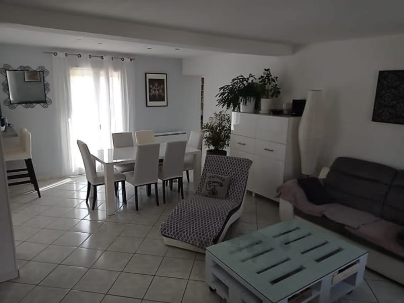 Sale house / villa Claye souilly 462000€ - Picture 3