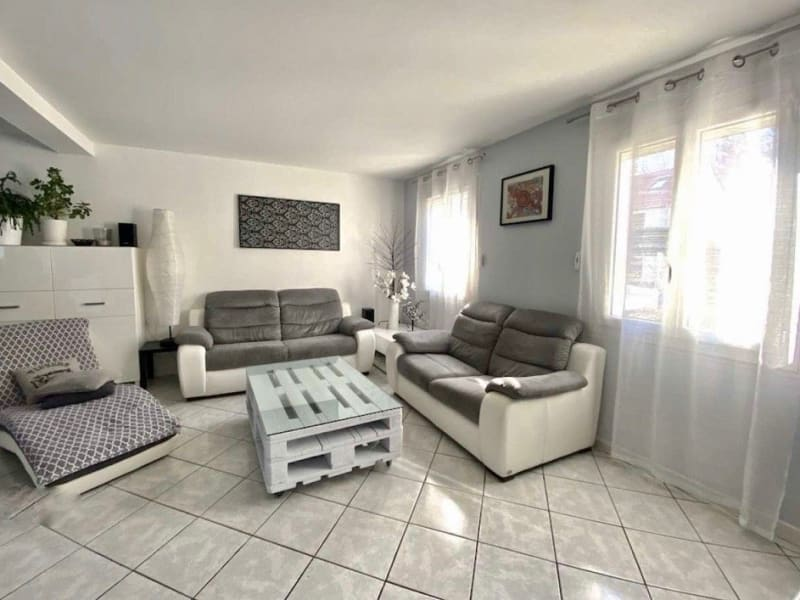 Sale house / villa Claye souilly 462000€ - Picture 17