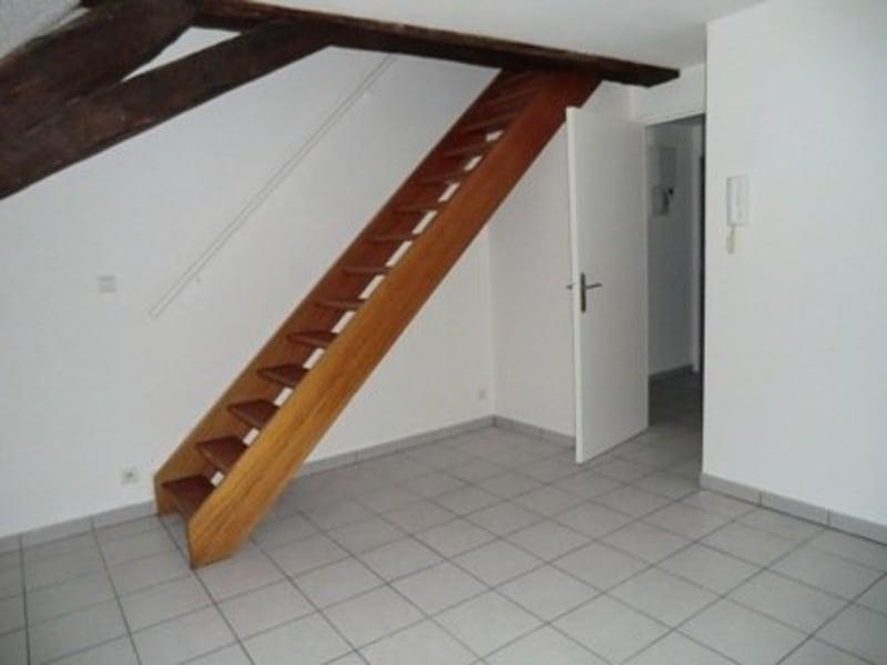 Rental apartment Chalon sur saone 445€ CC - Picture 3