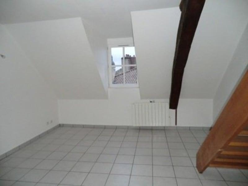 Rental apartment Chalon sur saone 445€ CC - Picture 5