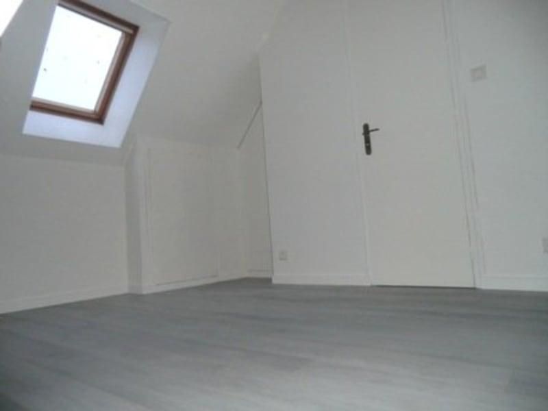 Rental apartment Chalon sur saone 445€ CC - Picture 7