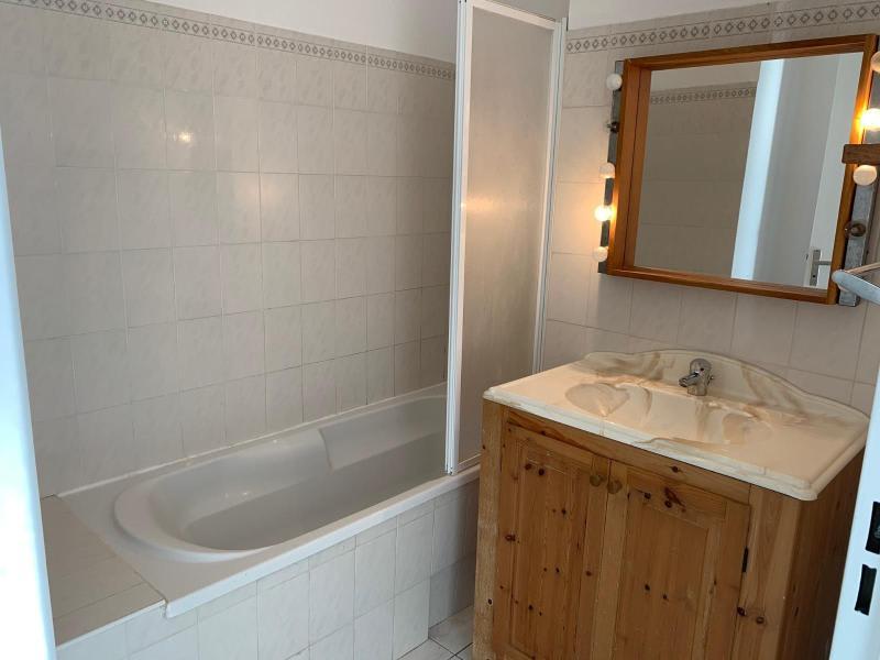 Rental apartment Aix en provence 950€ CC - Picture 6