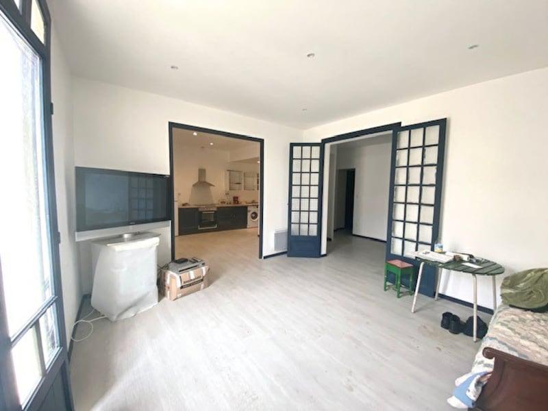 Sale apartment Beziers 129000€ - Picture 1