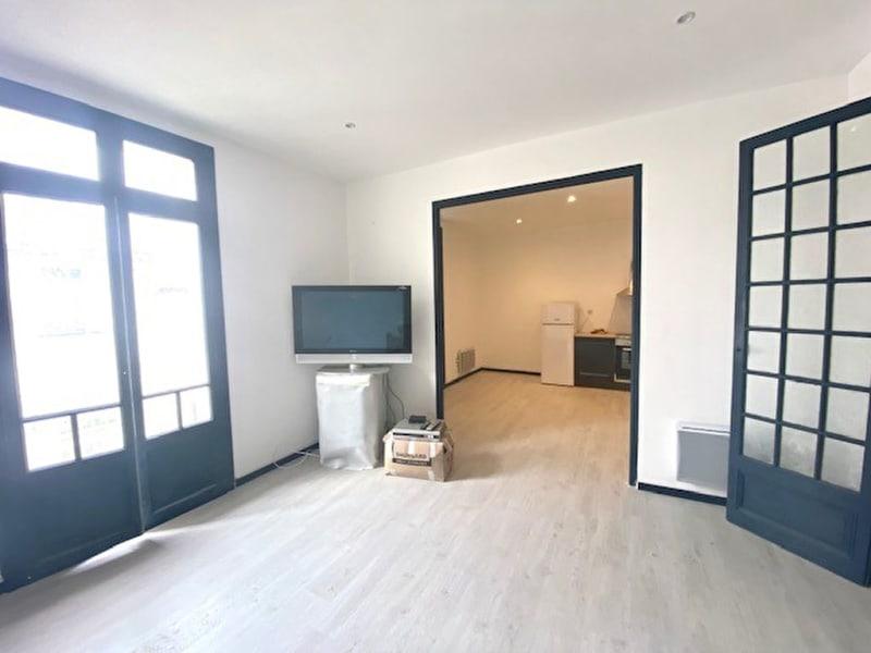 Sale apartment Beziers 129000€ - Picture 3