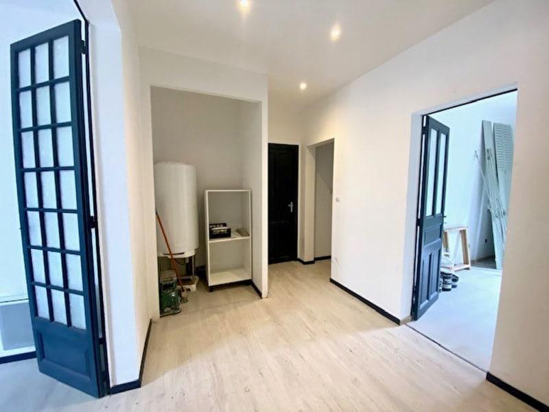 Sale apartment Beziers 129000€ - Picture 5