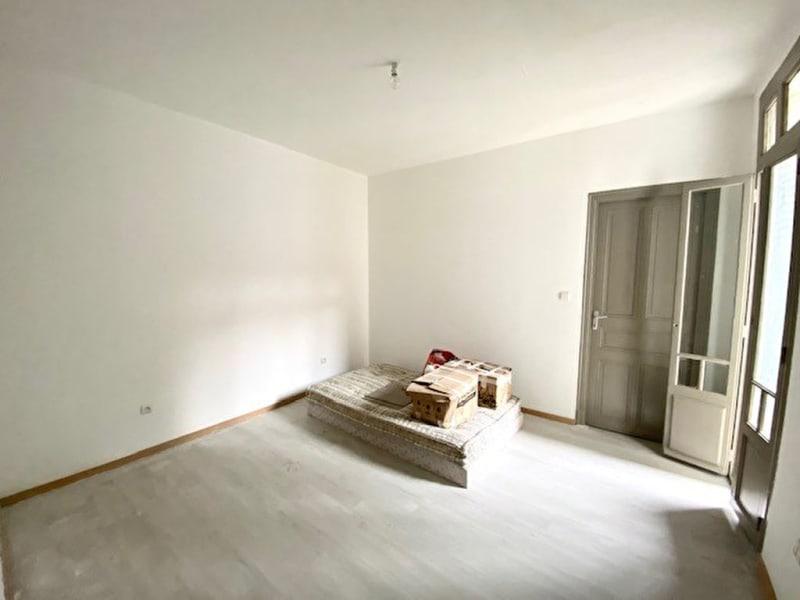 Sale apartment Beziers 129000€ - Picture 6