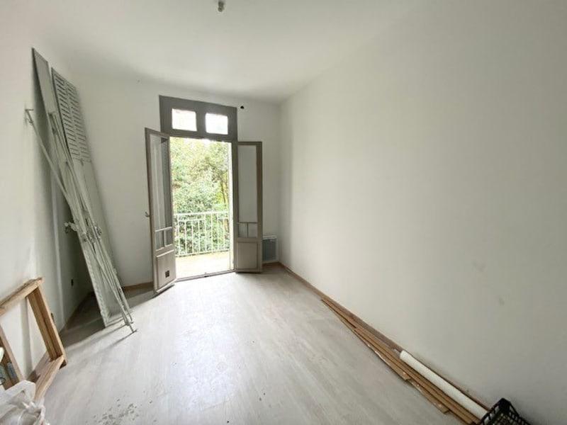 Sale apartment Beziers 129000€ - Picture 7