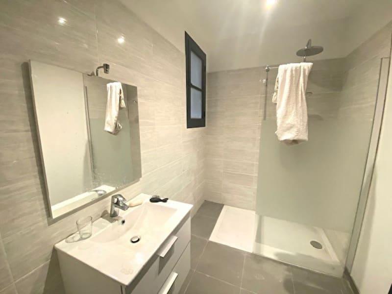 Venta  apartamento Beziers 129000€ - Fotografía 8