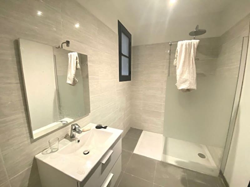 Sale apartment Beziers 129000€ - Picture 8