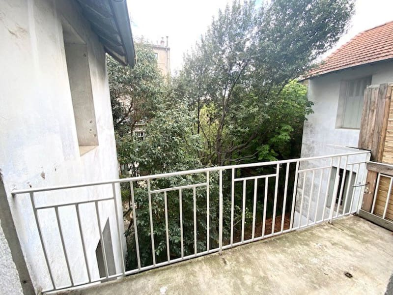 Venta  apartamento Beziers 129000€ - Fotografía 9