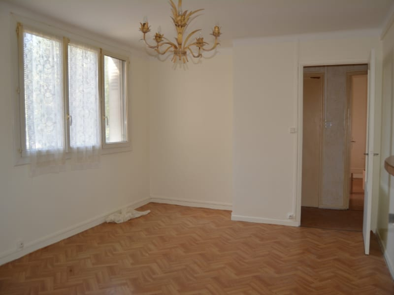 Sale apartment Toulouse 128 400€ - Picture 3